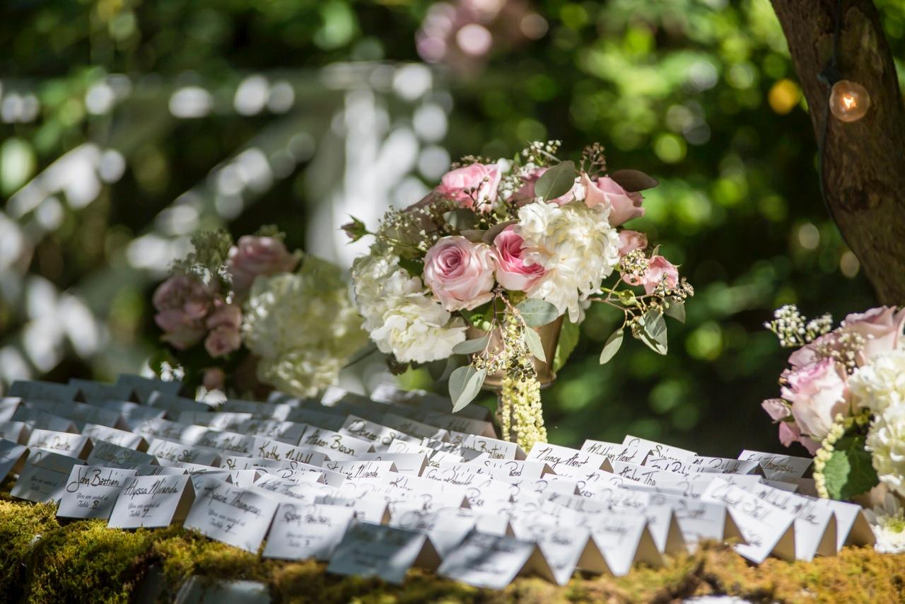 Velours Designs • Redding CA Florist