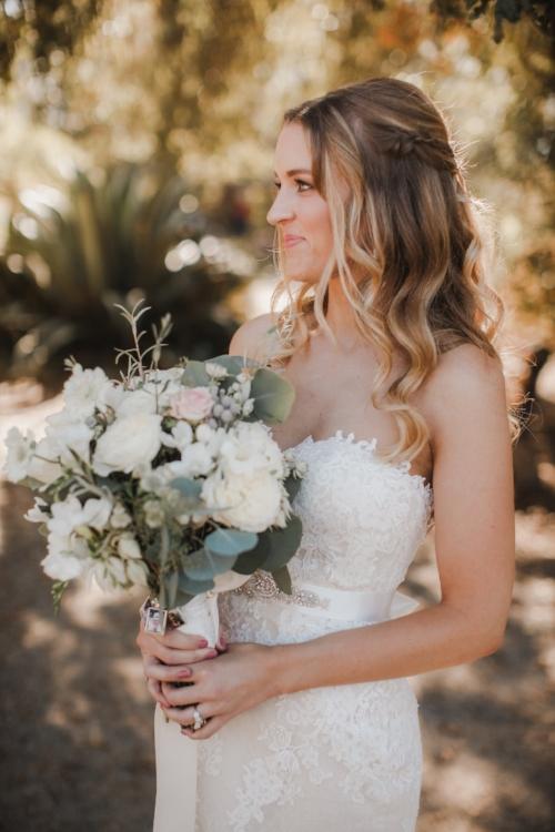 Velours Designs | Redding, CA Florist | Taylor McCutchan Photography