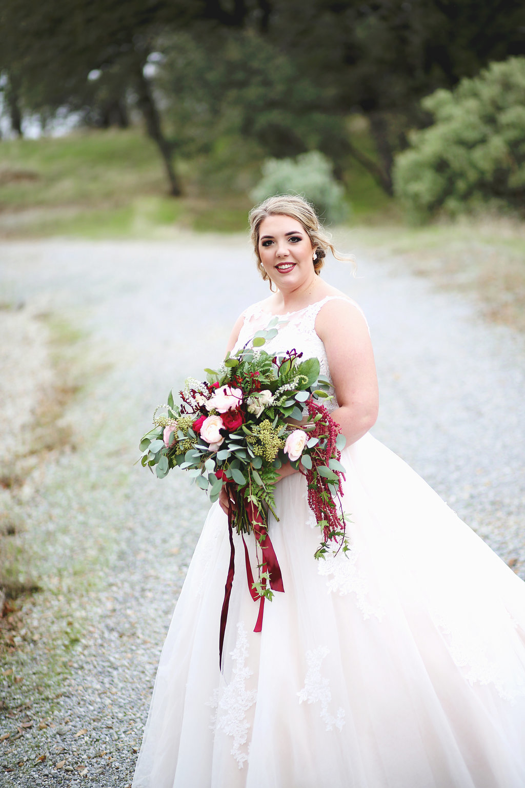 Velours Designs | Redding, CA | Katelyn Parra Photography