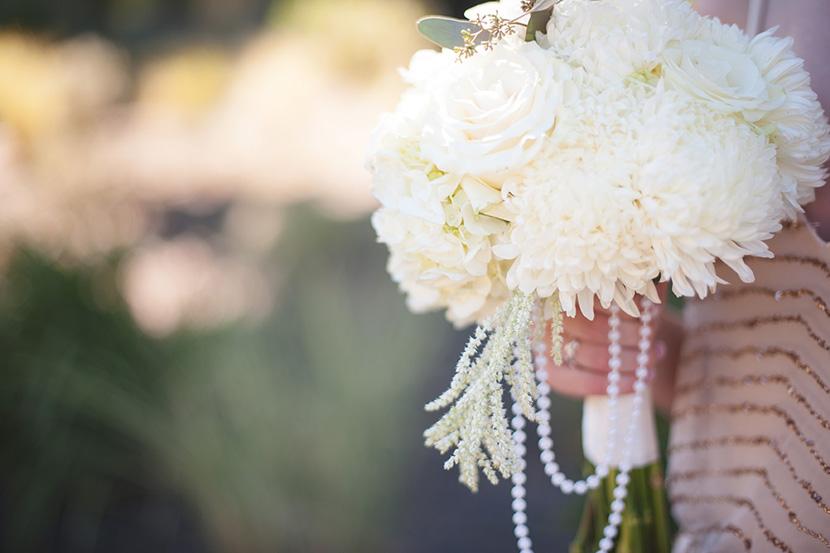 Velours Designs   Great Gatsby Inspired Wedding
