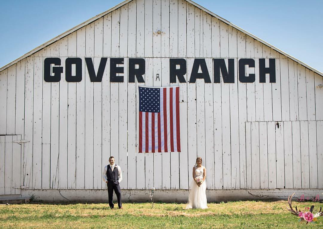 Gover ranch.jpg