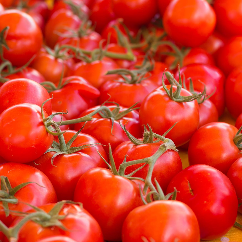tomatoes in sf.jpg