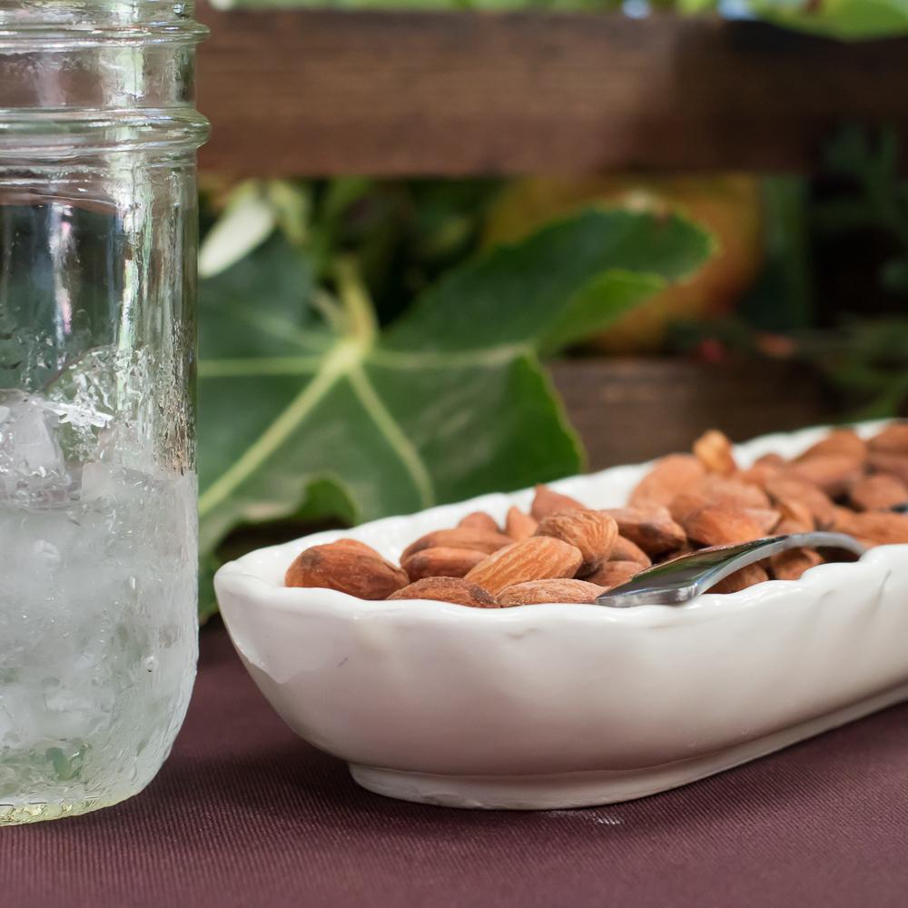 olive oil pics-4.jpg