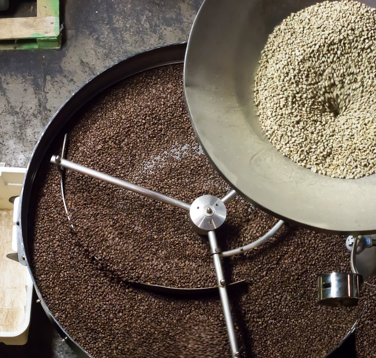 coffee pics.jpg
