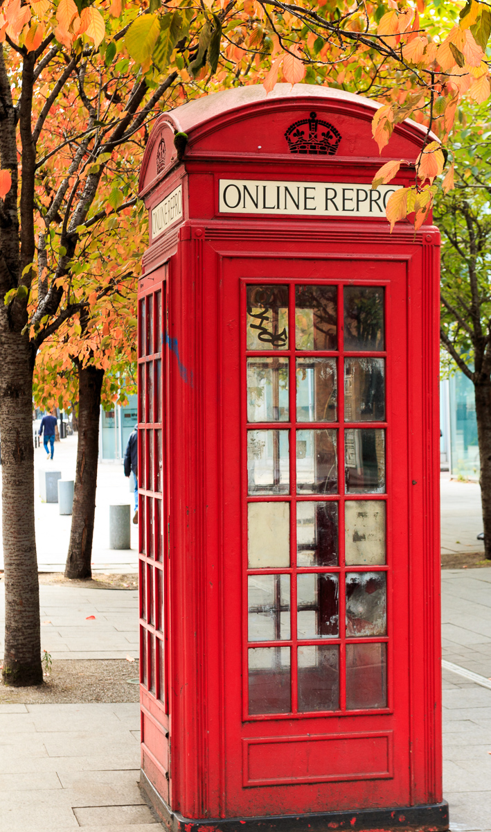 london red-2.jpg