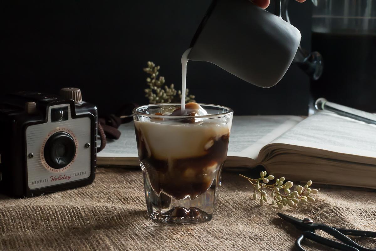 iced coffee slide-3.jpg