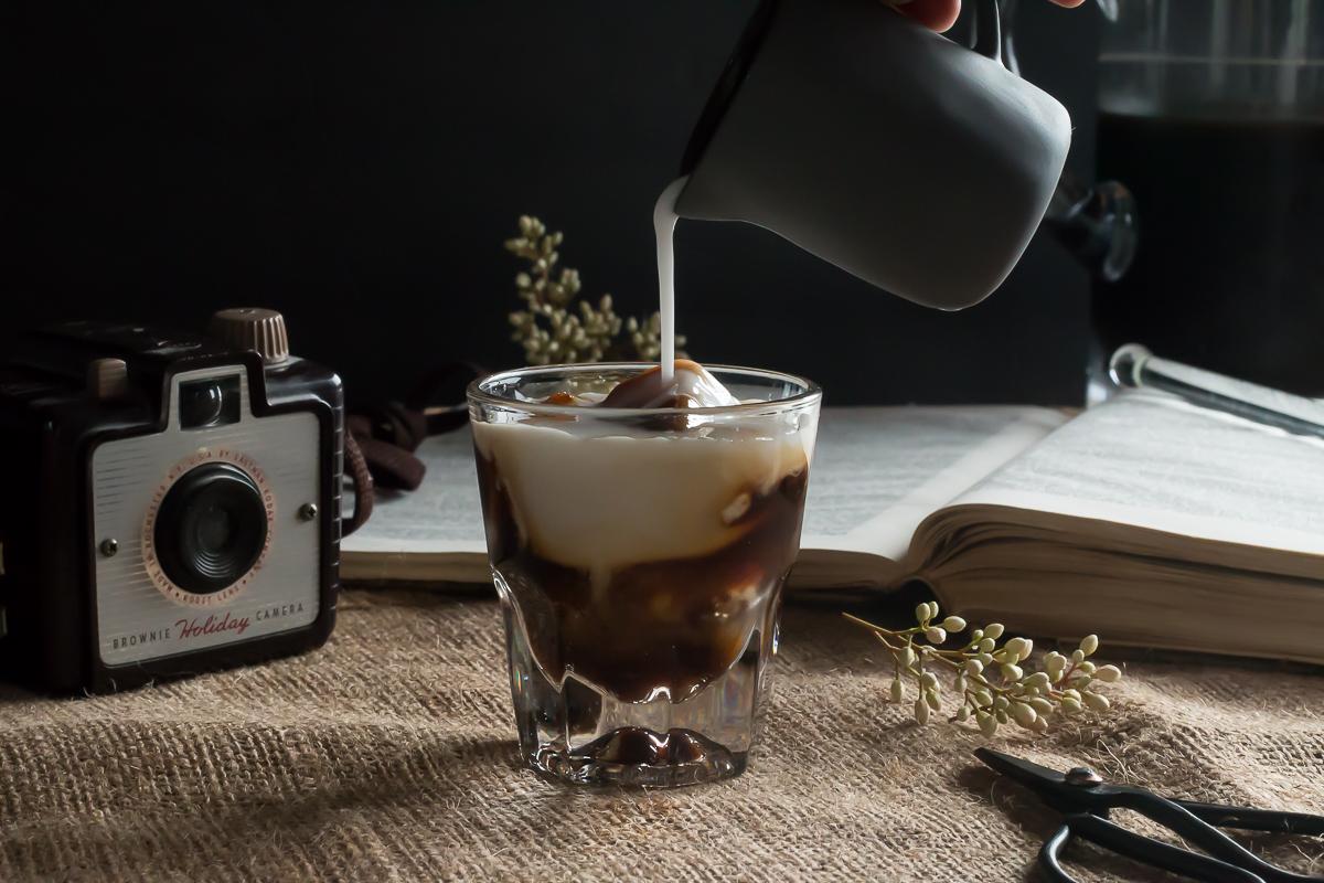 iced coffee slide-4.jpg
