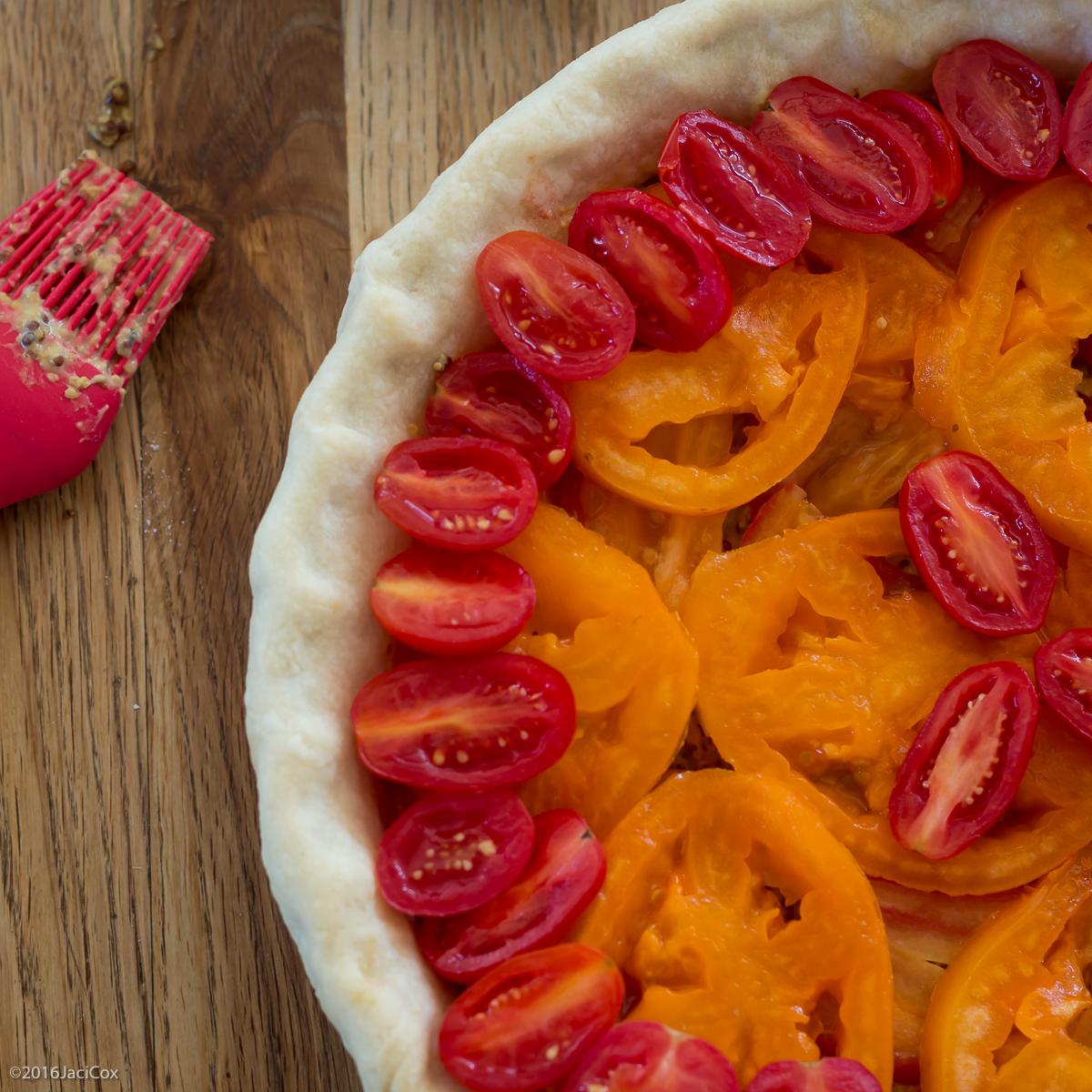 Tomato Tart-3.jpg