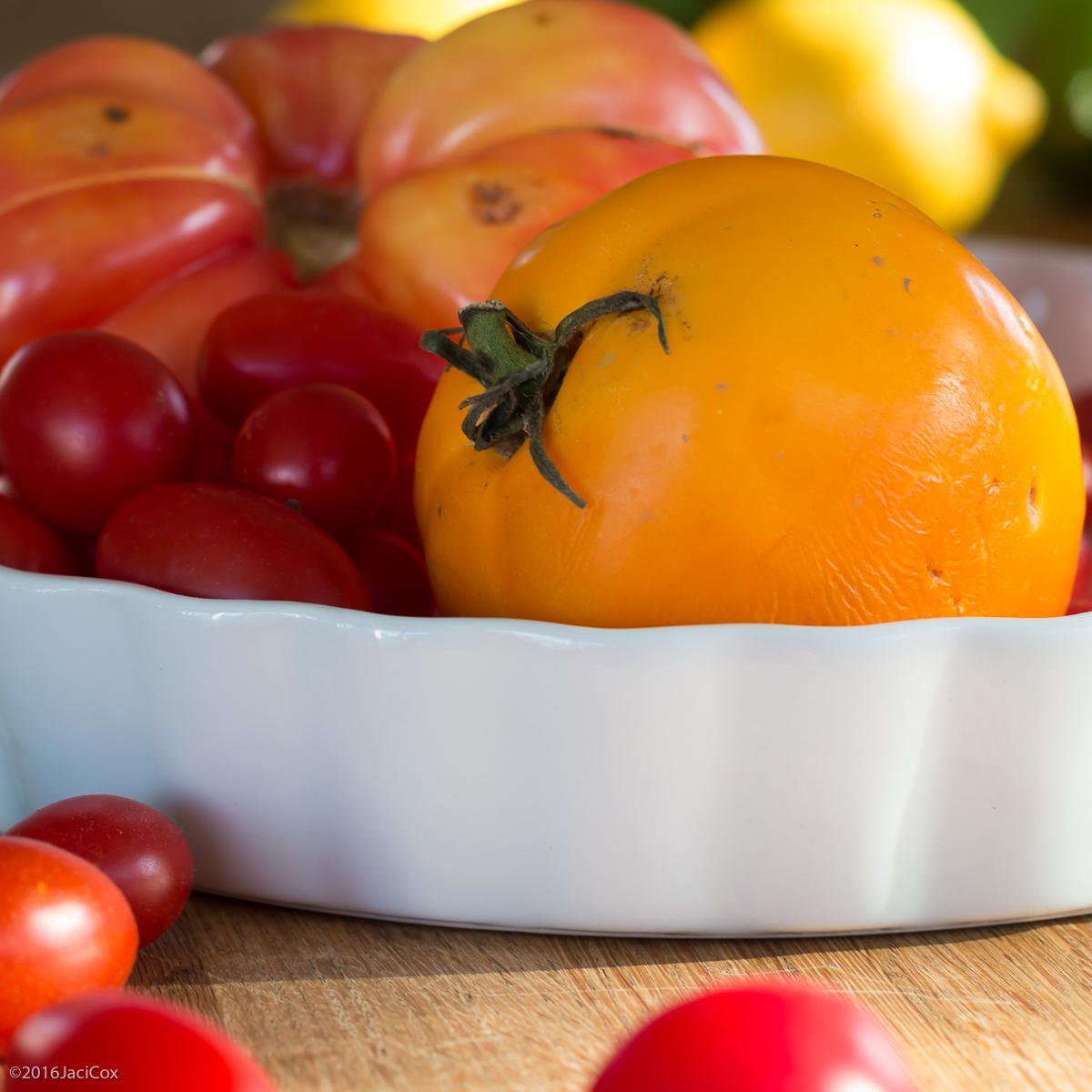 Tomato Tart.jpg