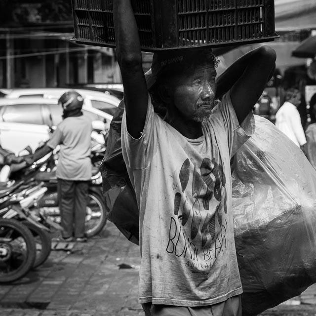 indonesia (4 of 8).jpg