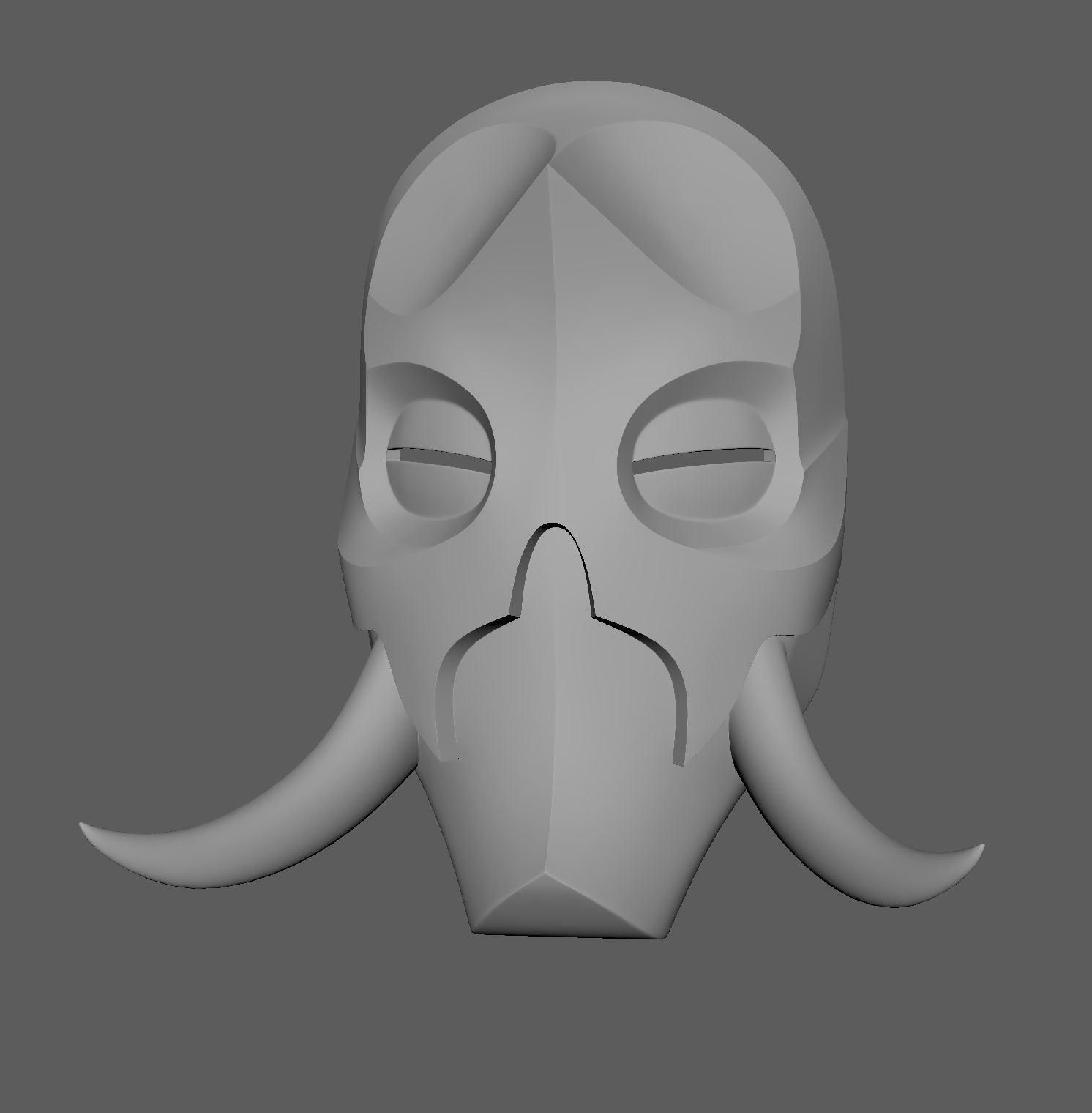 Konahrik_Dragon Priest mask.JPG