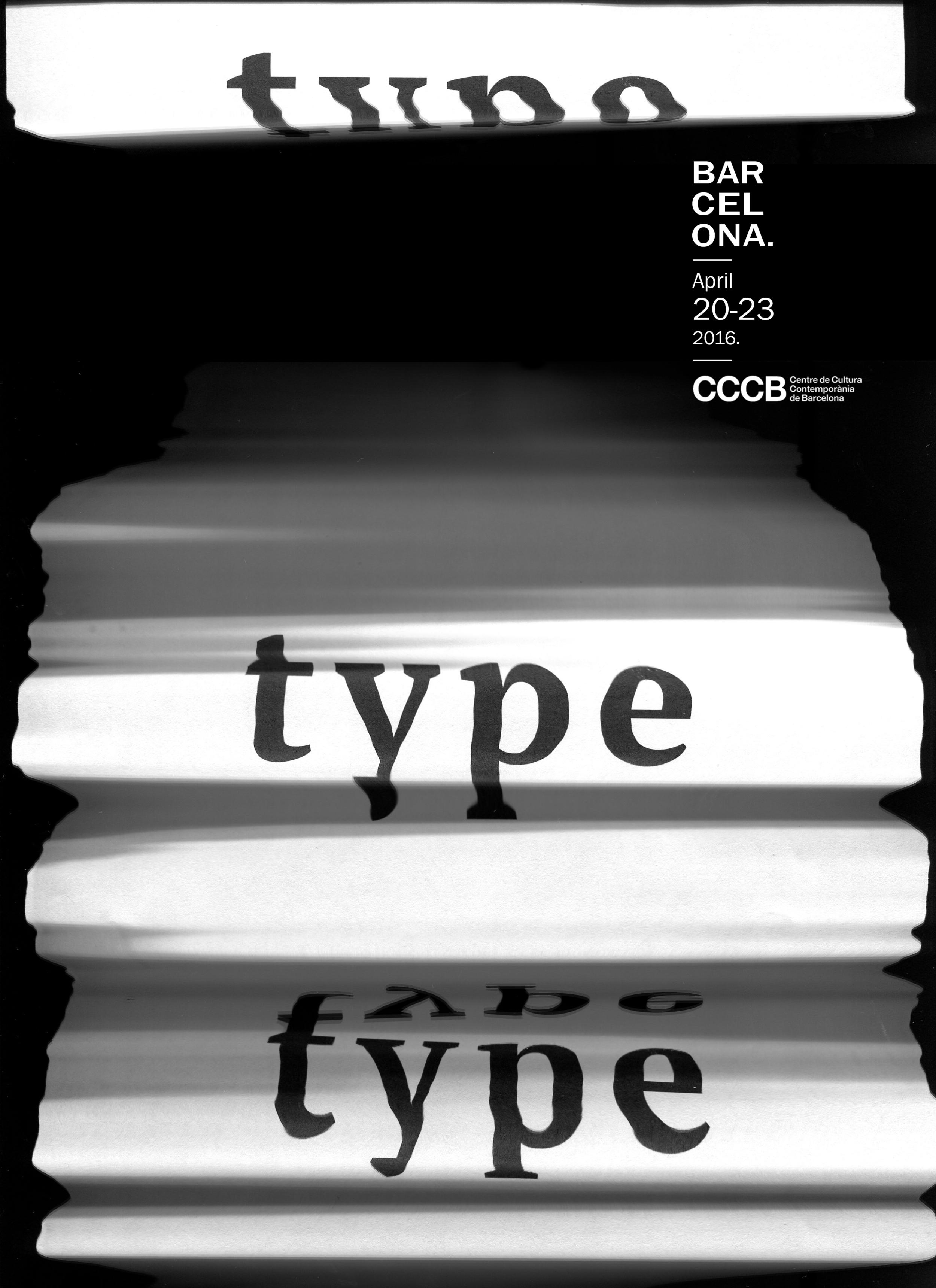 typeproject.jpg