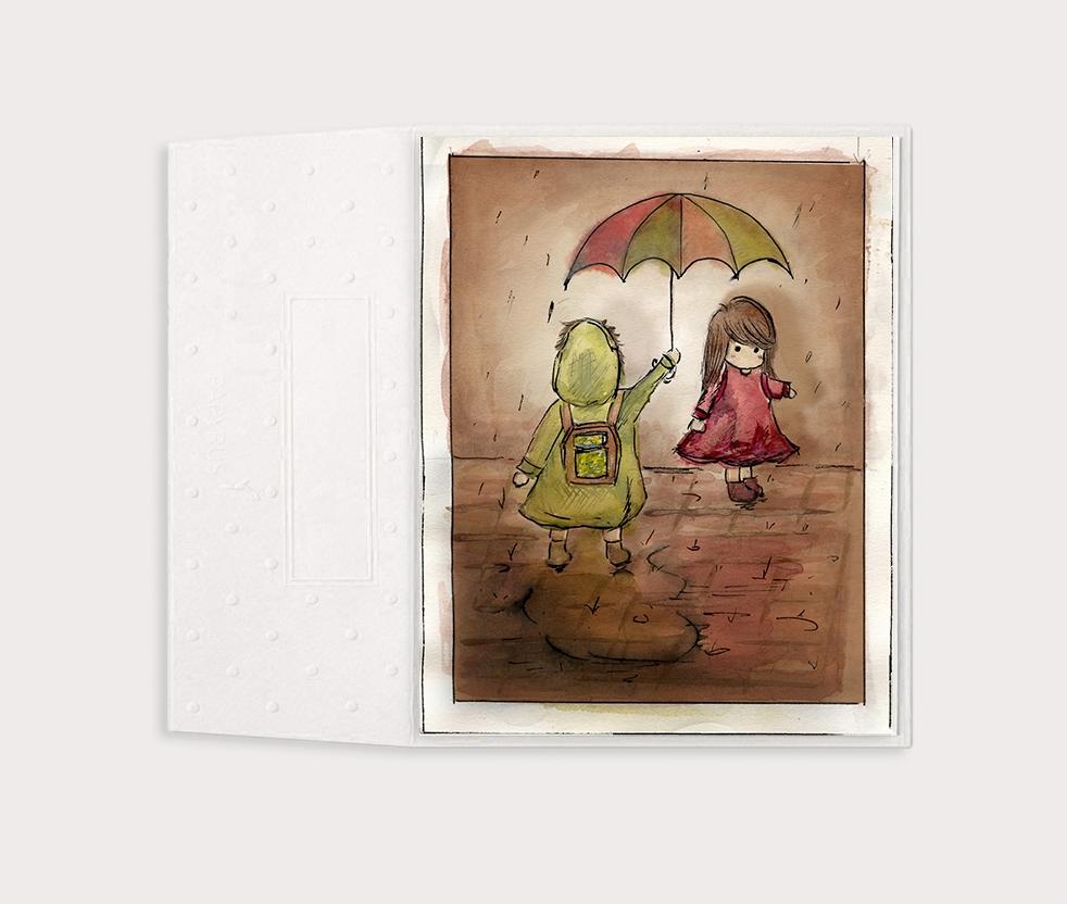cardmaking_thumbnail.jpg