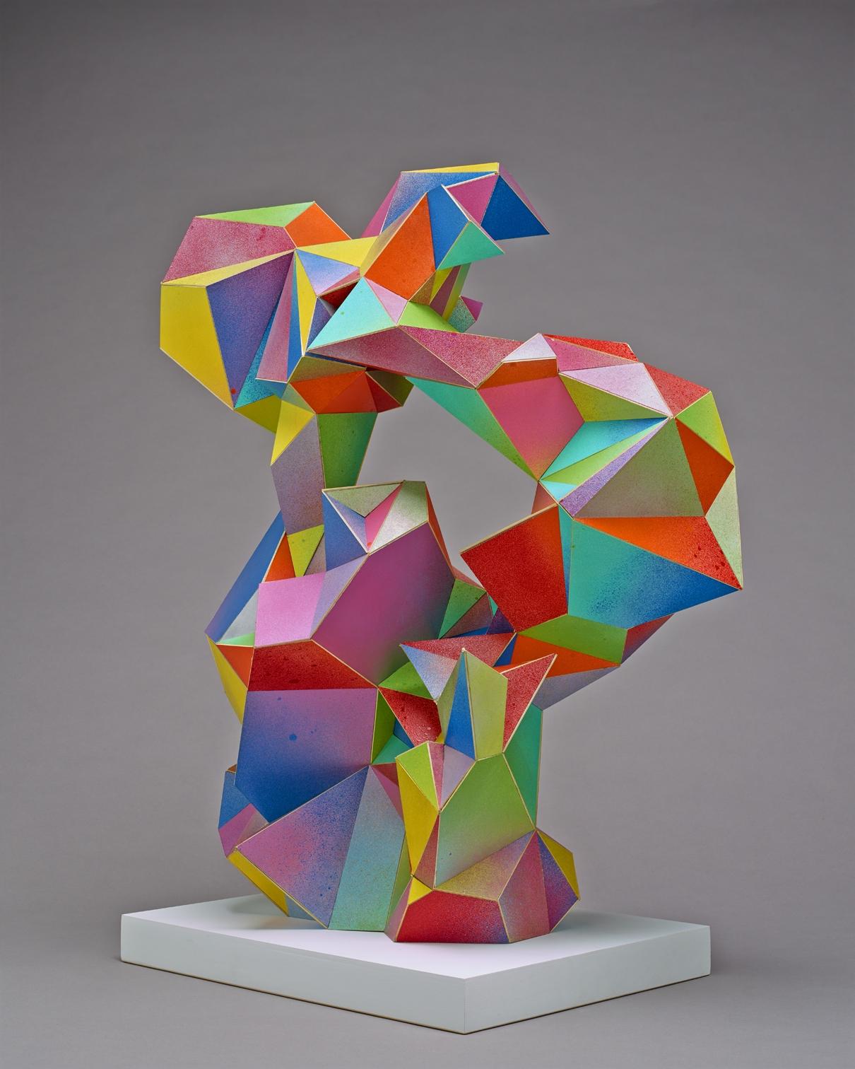 16_02_27_Jud_Bergeron_Sculpture_29525_FINAL_02.jpg