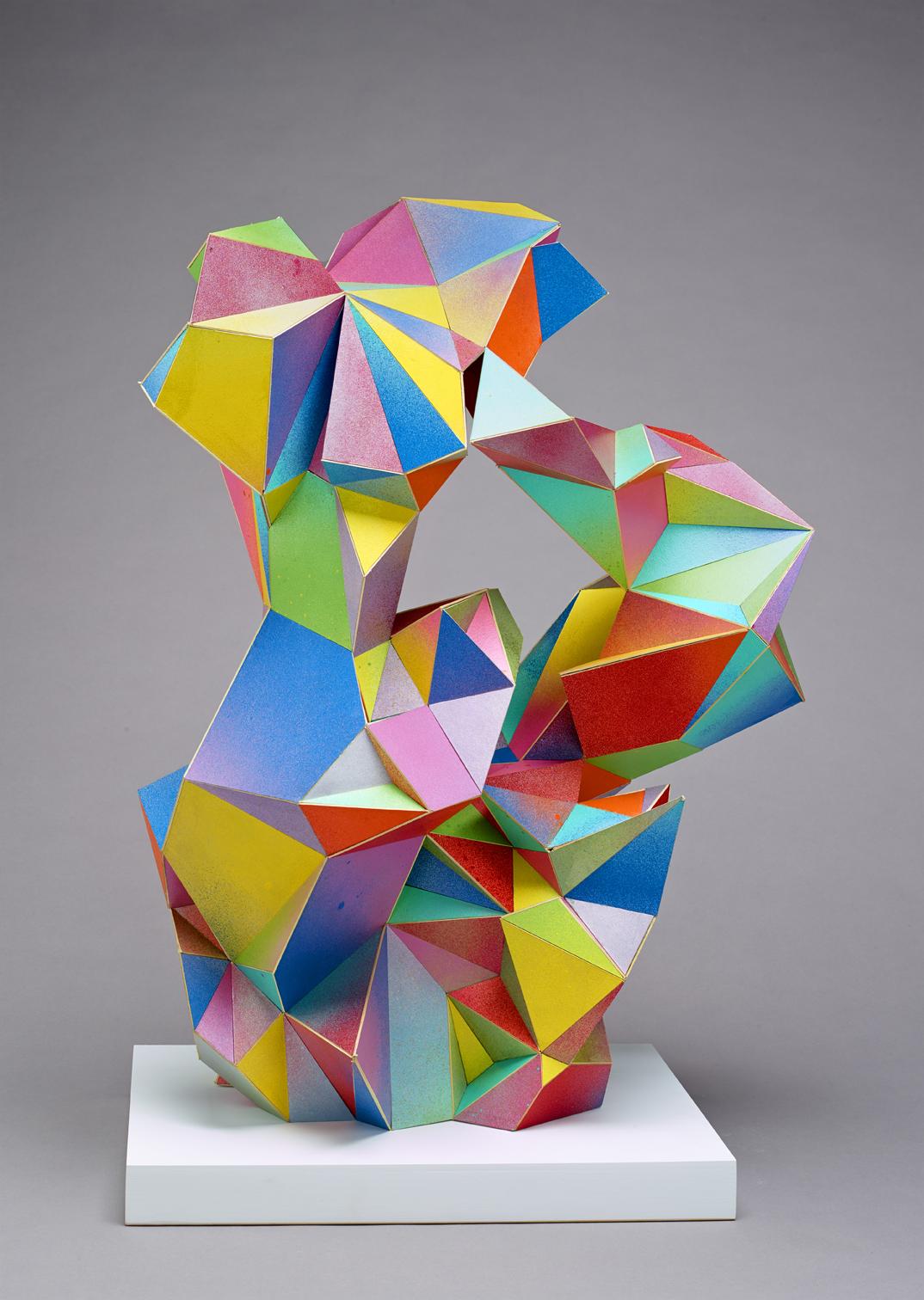 16_02_27_Jud_Bergeron_Sculpture29708_work_02.jpg