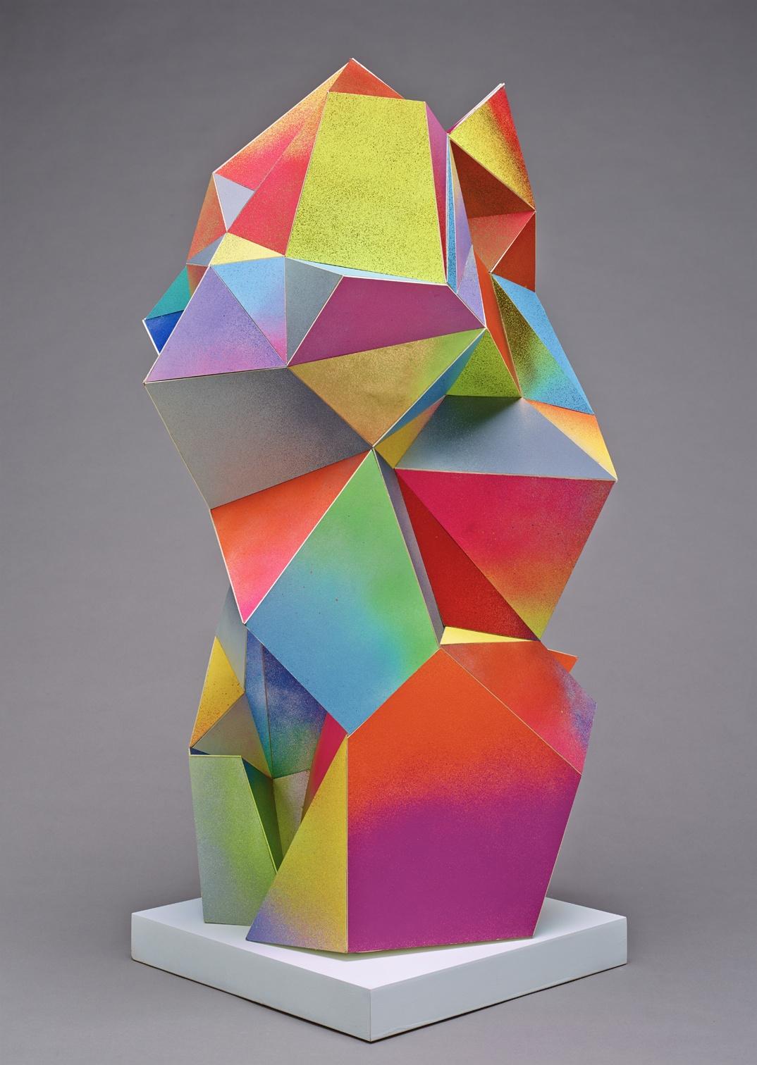 16_02_27_Jud_Bergeron_Sculpture_29634_FINAL_02.jpg