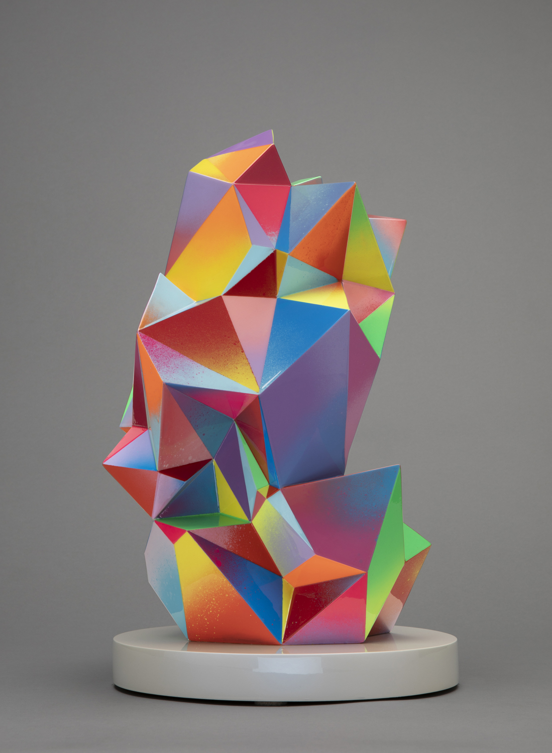 Jud-18-11-03-colored-sculpture_02-view 3-HERO-212-WIP-01a.jpg