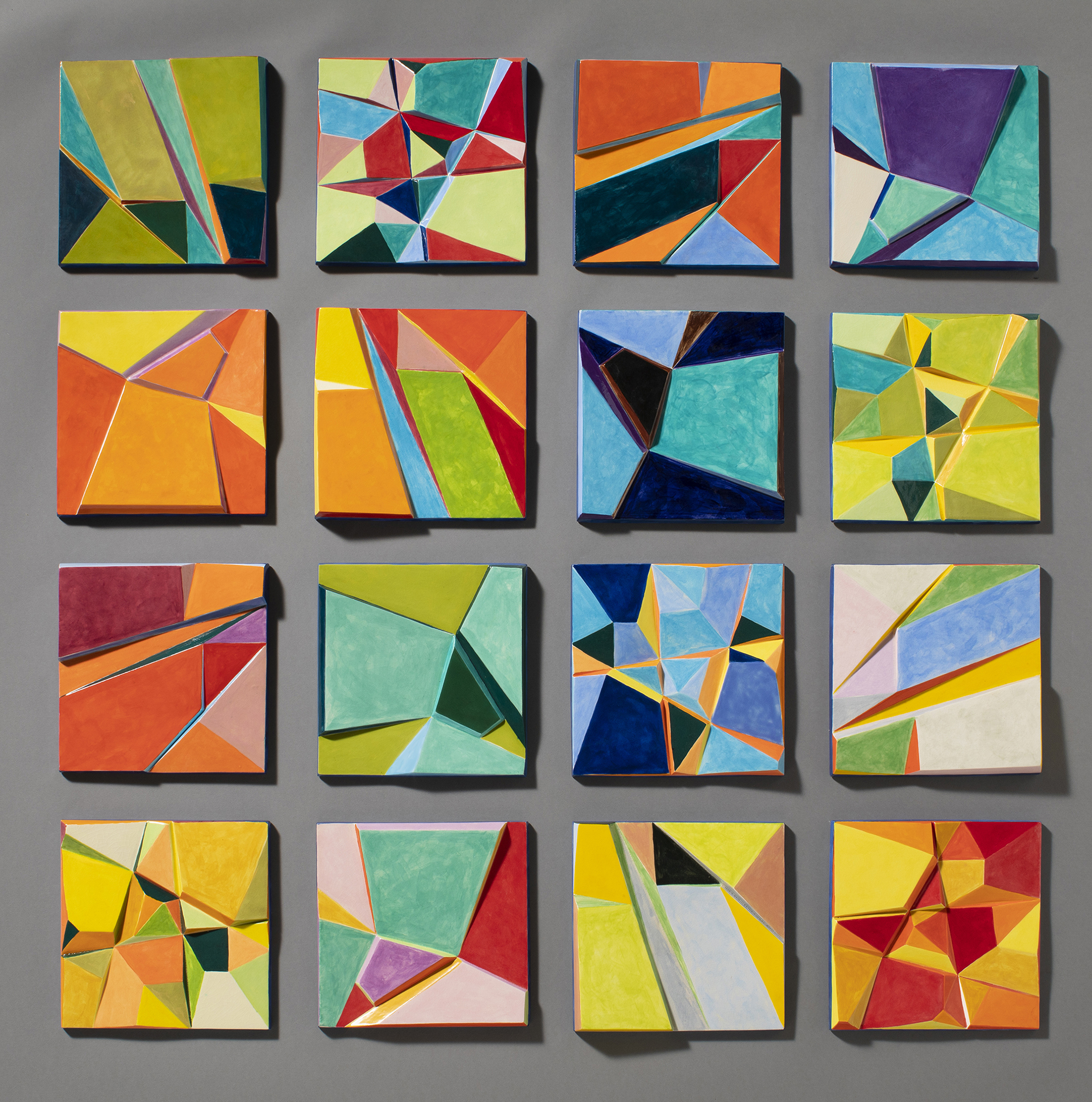 grid of squares-418_final-small.jpg
