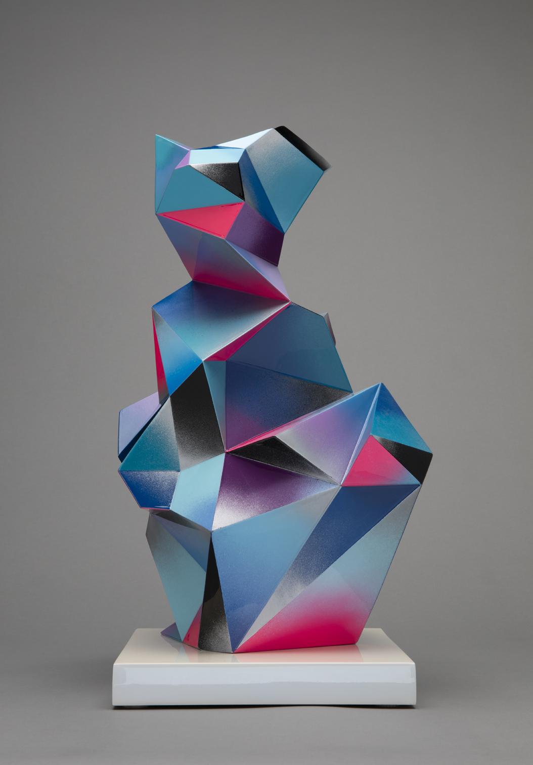 Jud-18-11-03-colored-sculpture_01-view-4-102-WIP-01.jpg