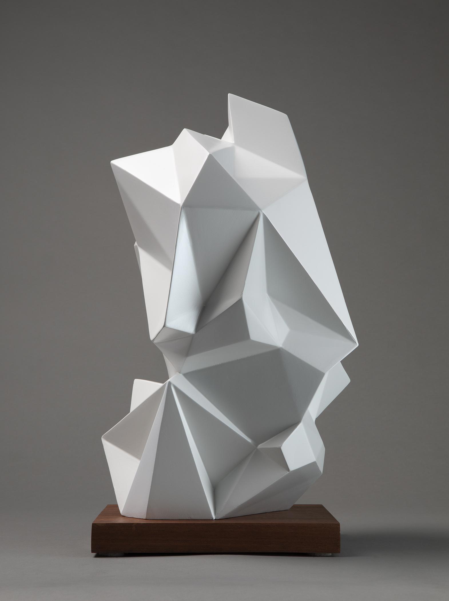 white sculpture-view 02-297-final-small.jpg