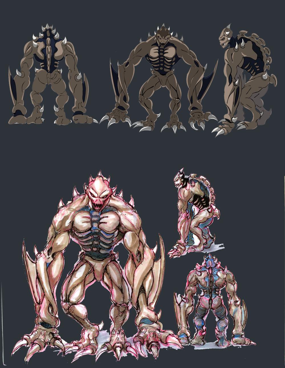 mutant-alien-00709b.jpg