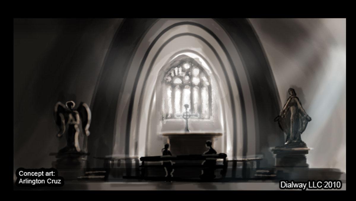 churchinteriorsample.jpg