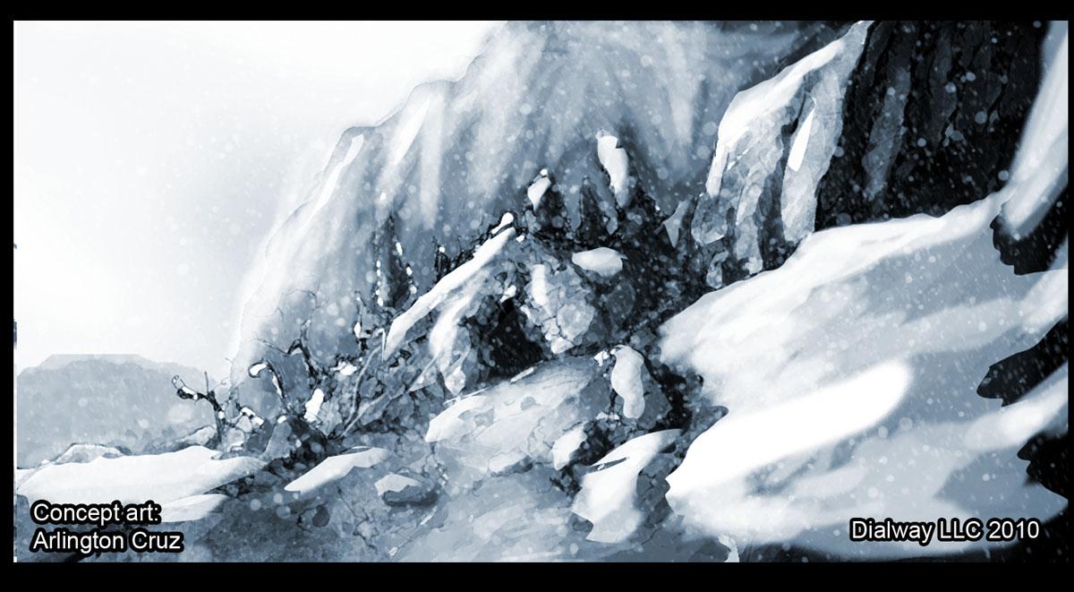 wolf-cavern-snow.jpg