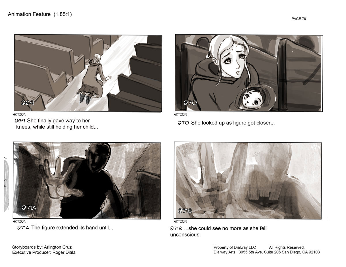 Storyboard4panelp78.jpg