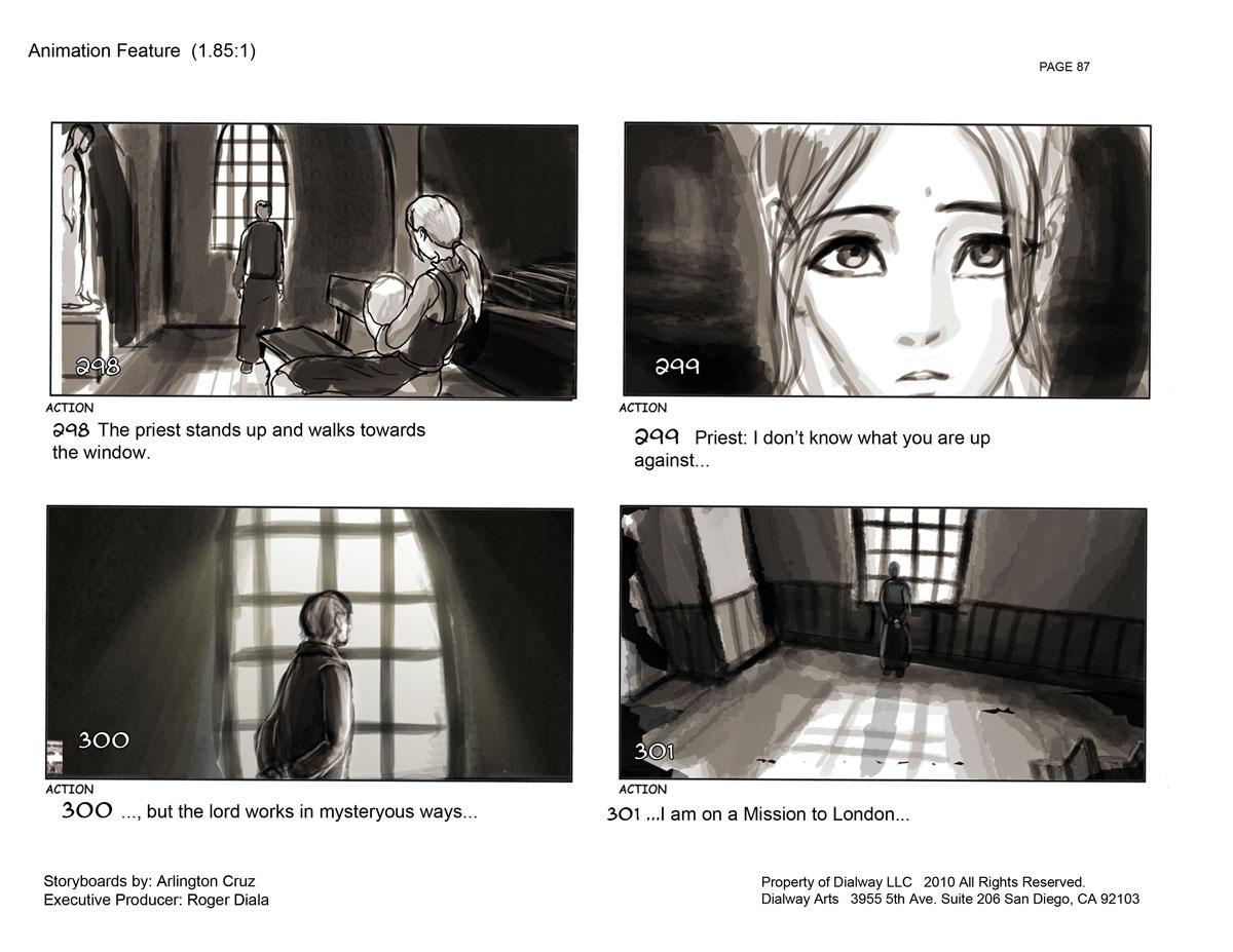 Storyboard4panelp87.jpg