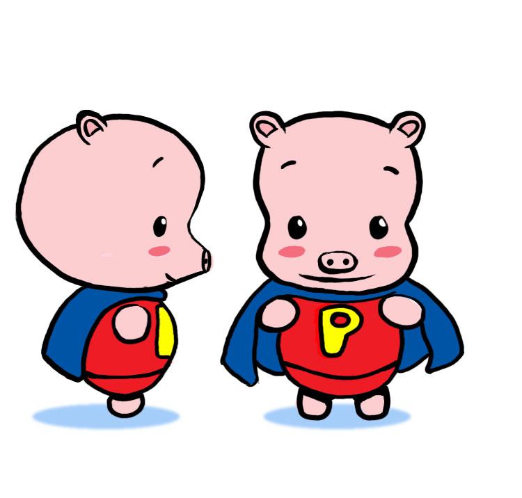 super-pig.jpg