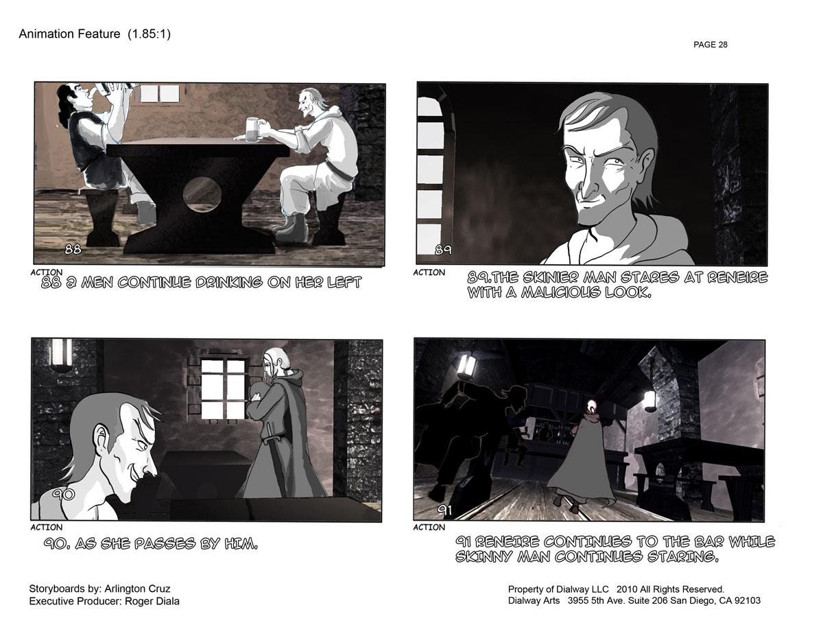Storyboard4panelp28.jpg