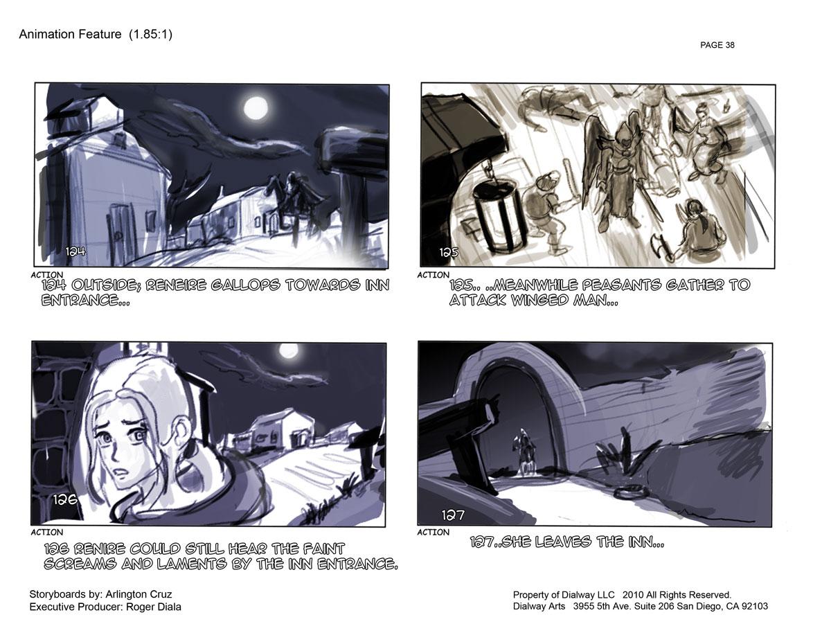 Storyboard4panelp38.jpg