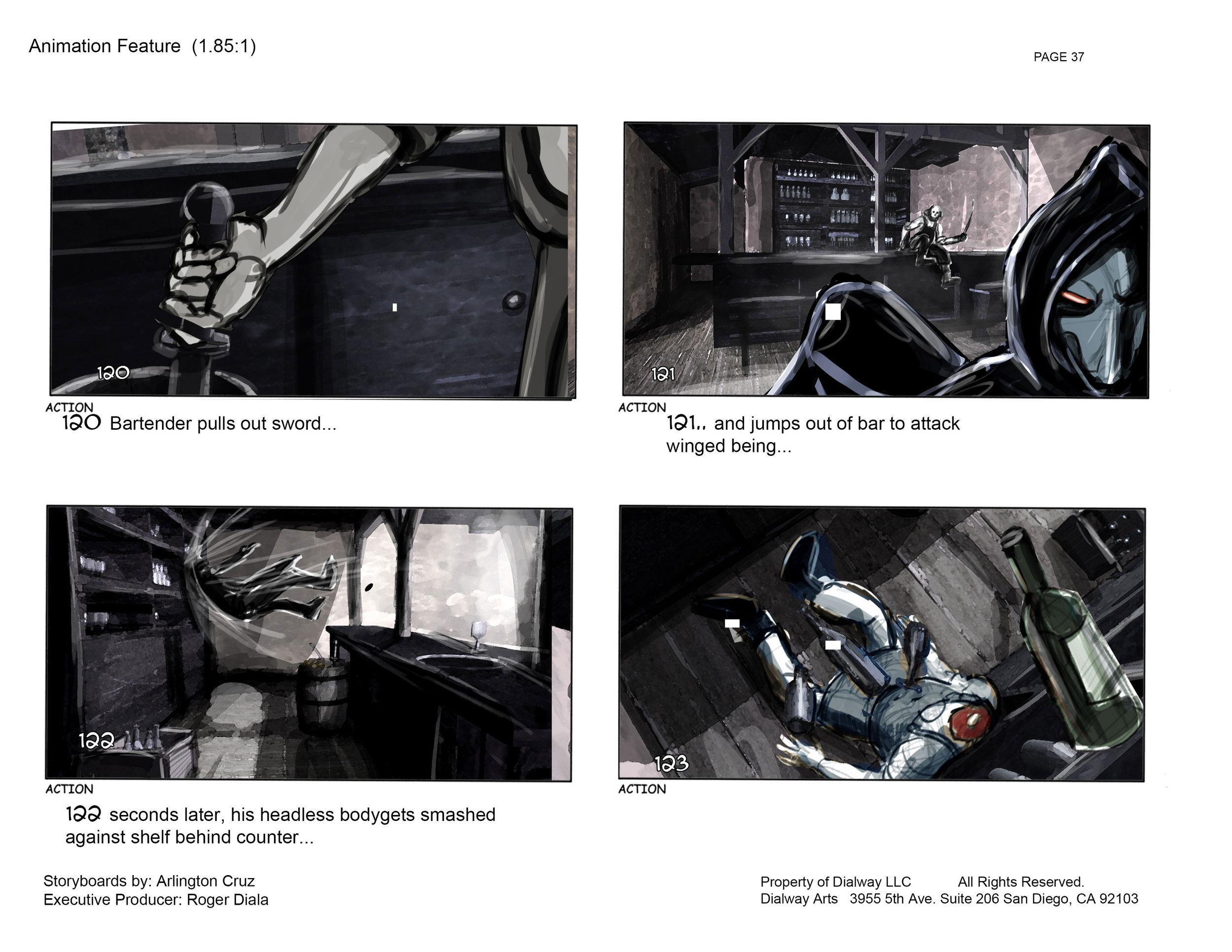 Storyboard4panelp37.jpg