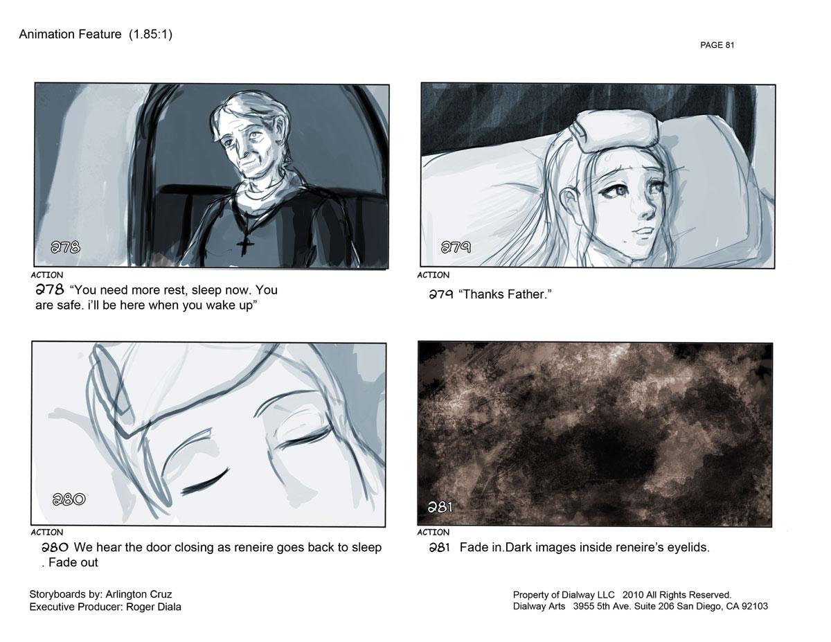 Storyboard4panelp81.jpg