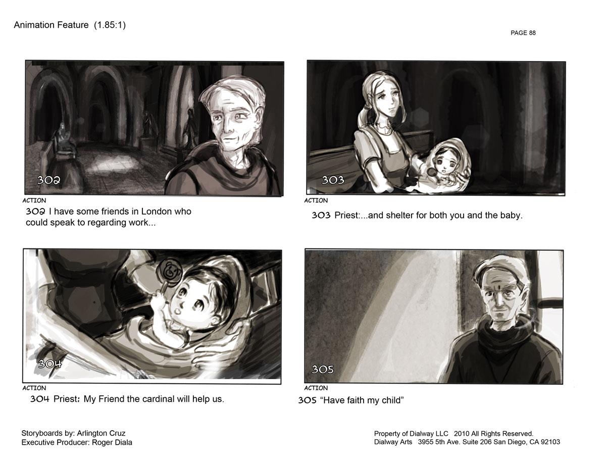 Storyboard4panelp88.jpg