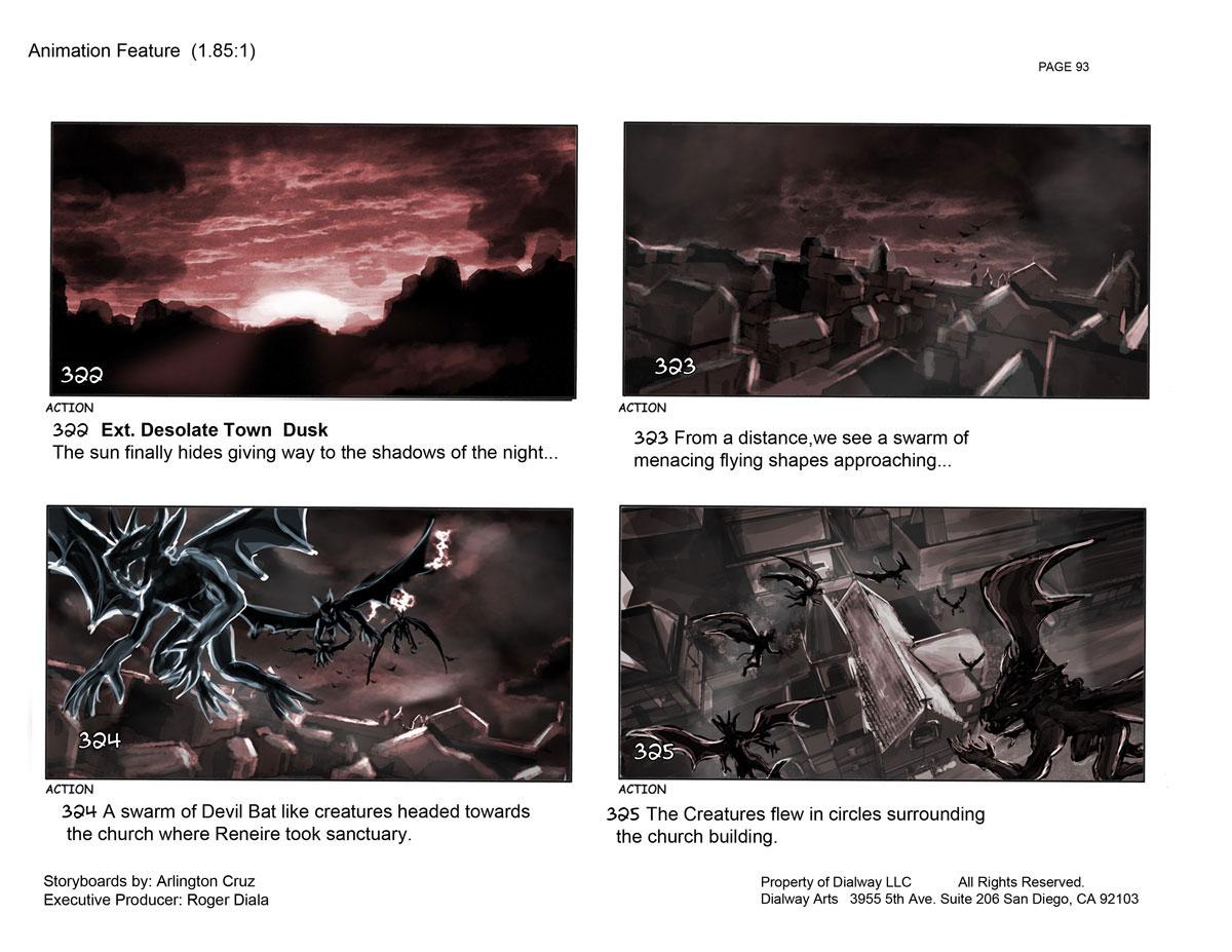 Storyboard4panelp93.jpg