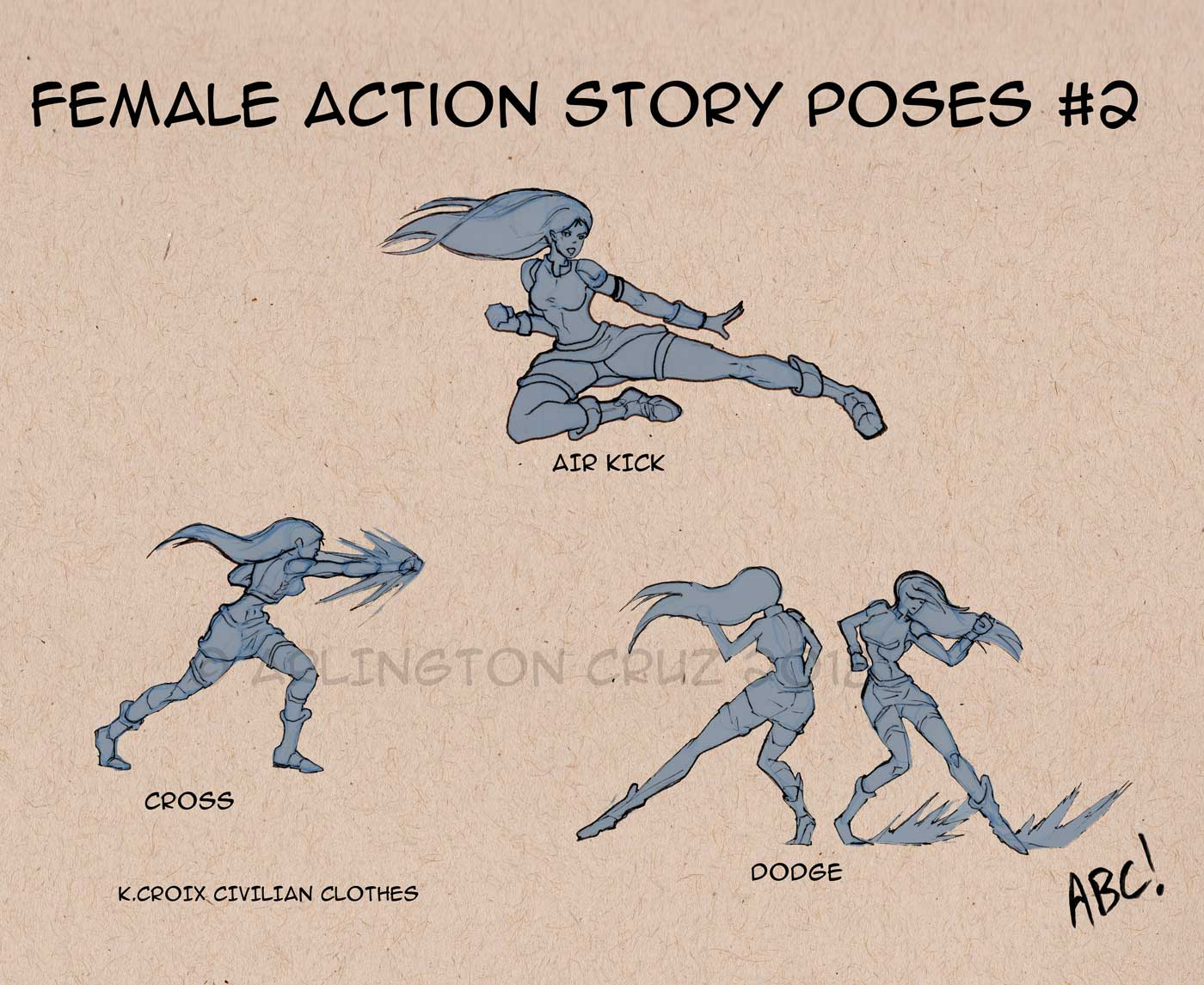 Submission02of3poses.jpg