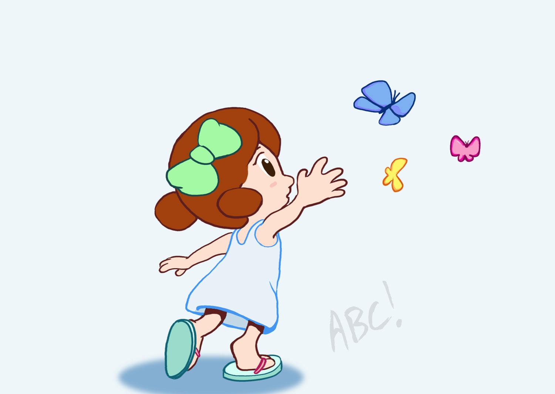 girl-reach-butterfly.jpg