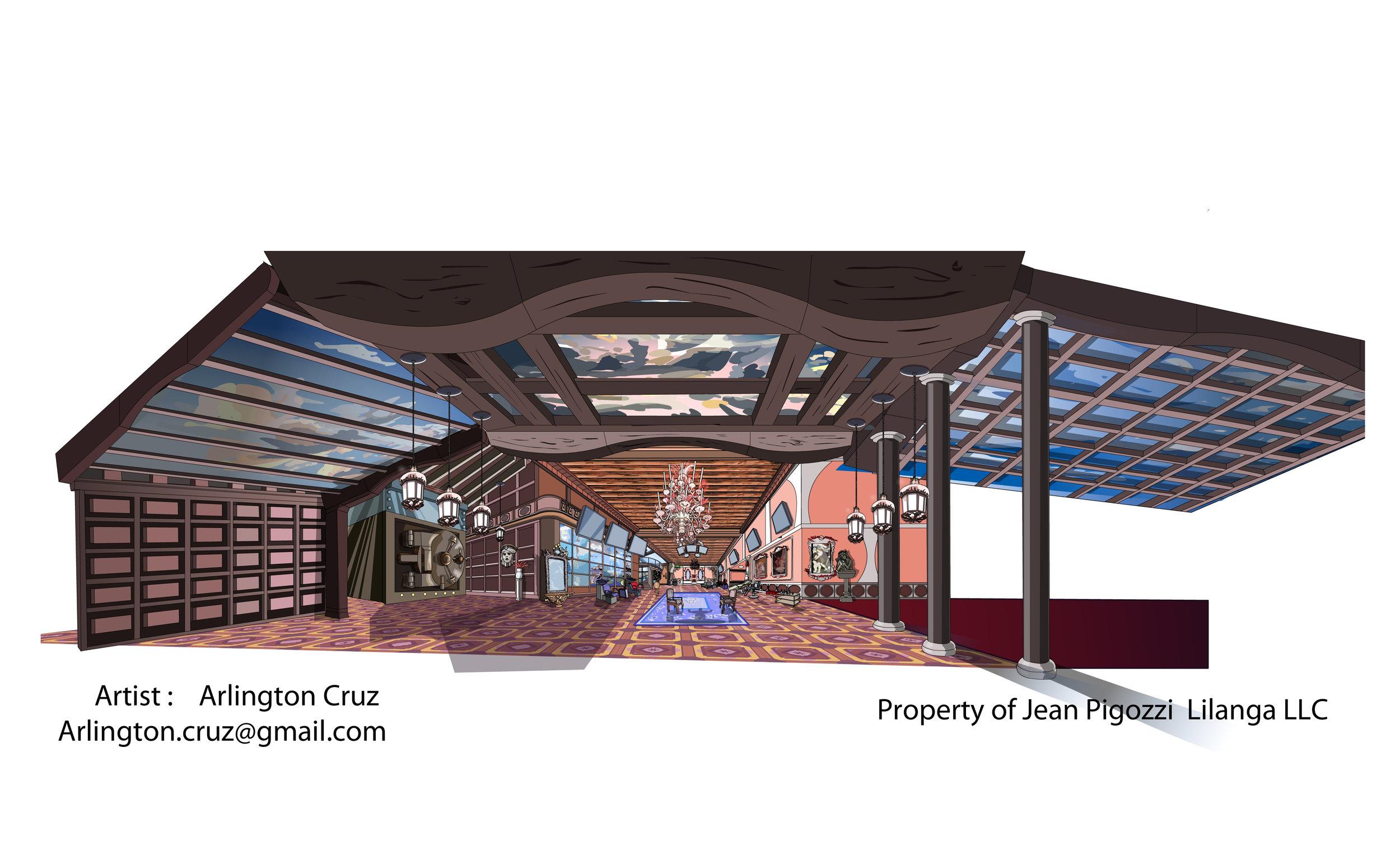 interior room.jpg