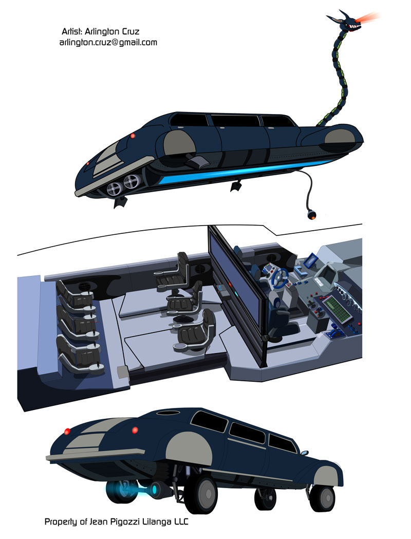 interior-car.jpg