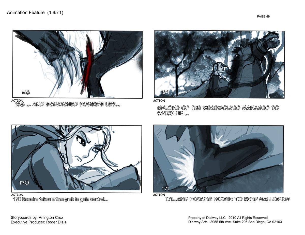 Storyboard4panelp49.jpg