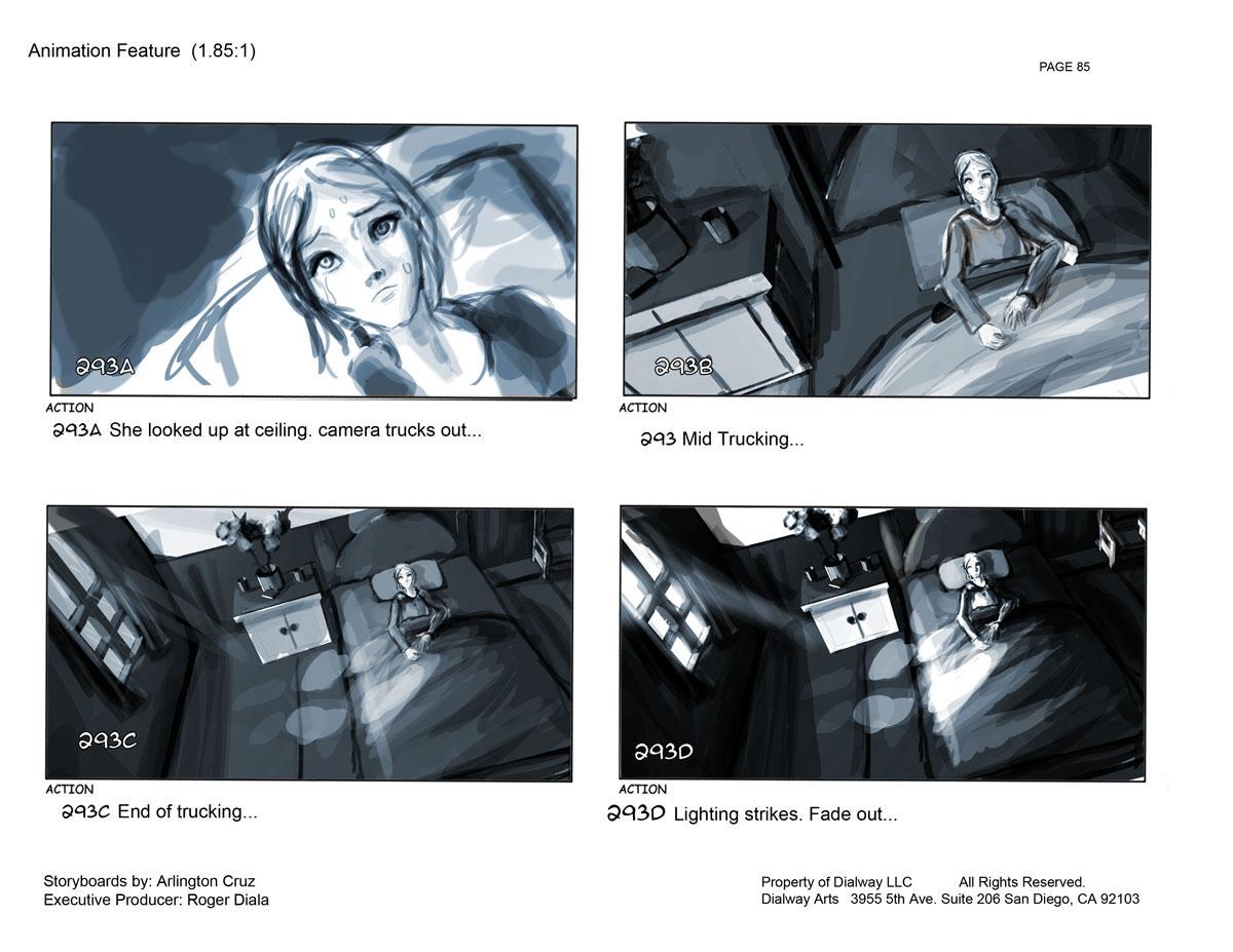 Storyboard4panelp85.jpg