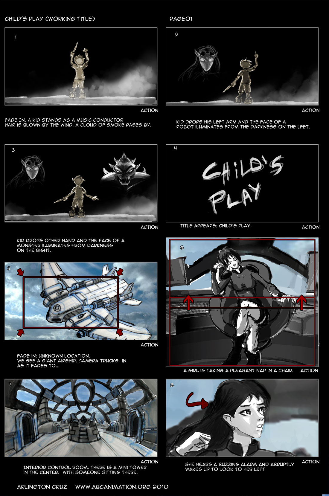 child's-play-page-01.jpg