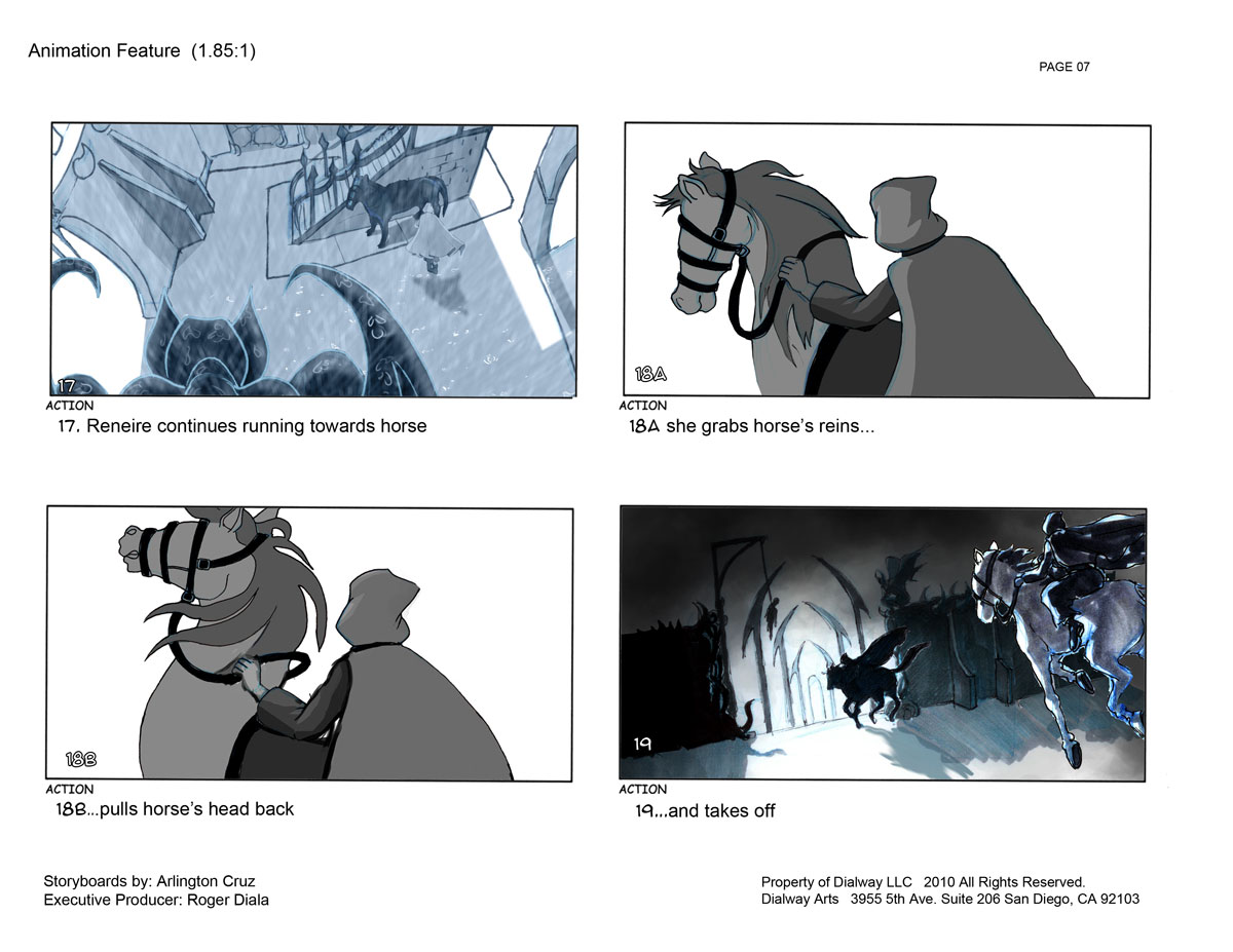 Storyboard4panelp07.jpg