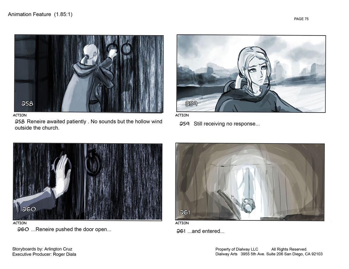 Storyboard4panelp75v2.jpg
