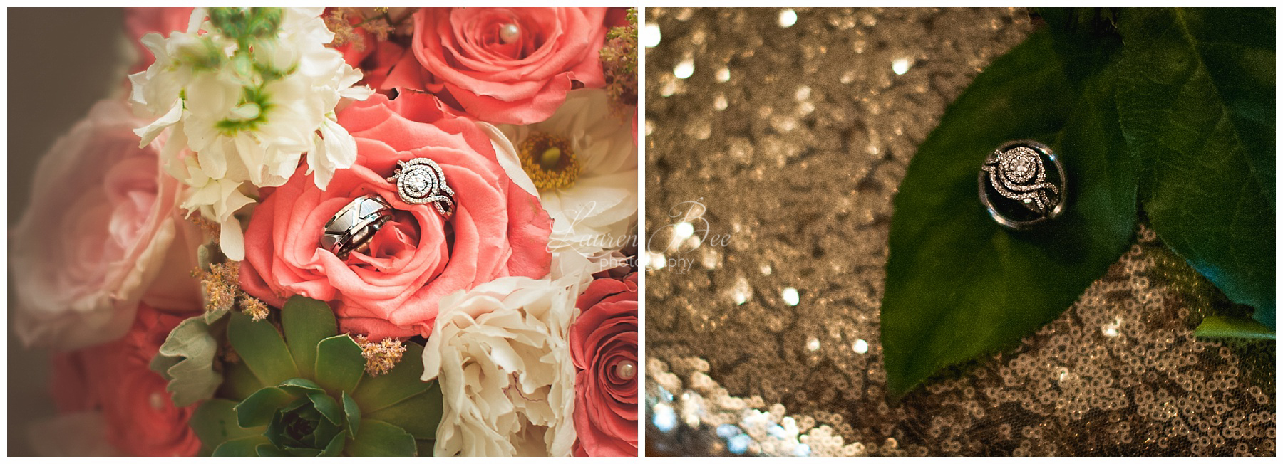 Huntsville Wedding Photographer-29.jpg