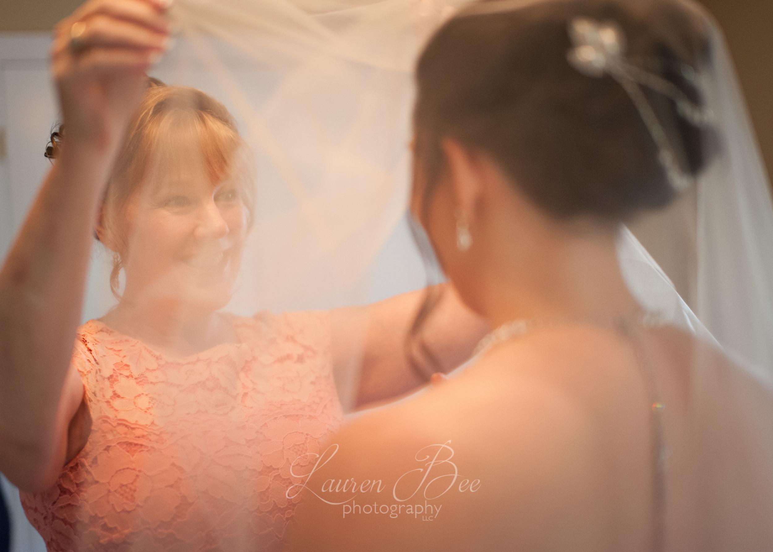 9 Huntsville Wedding Photographer-8.jpg