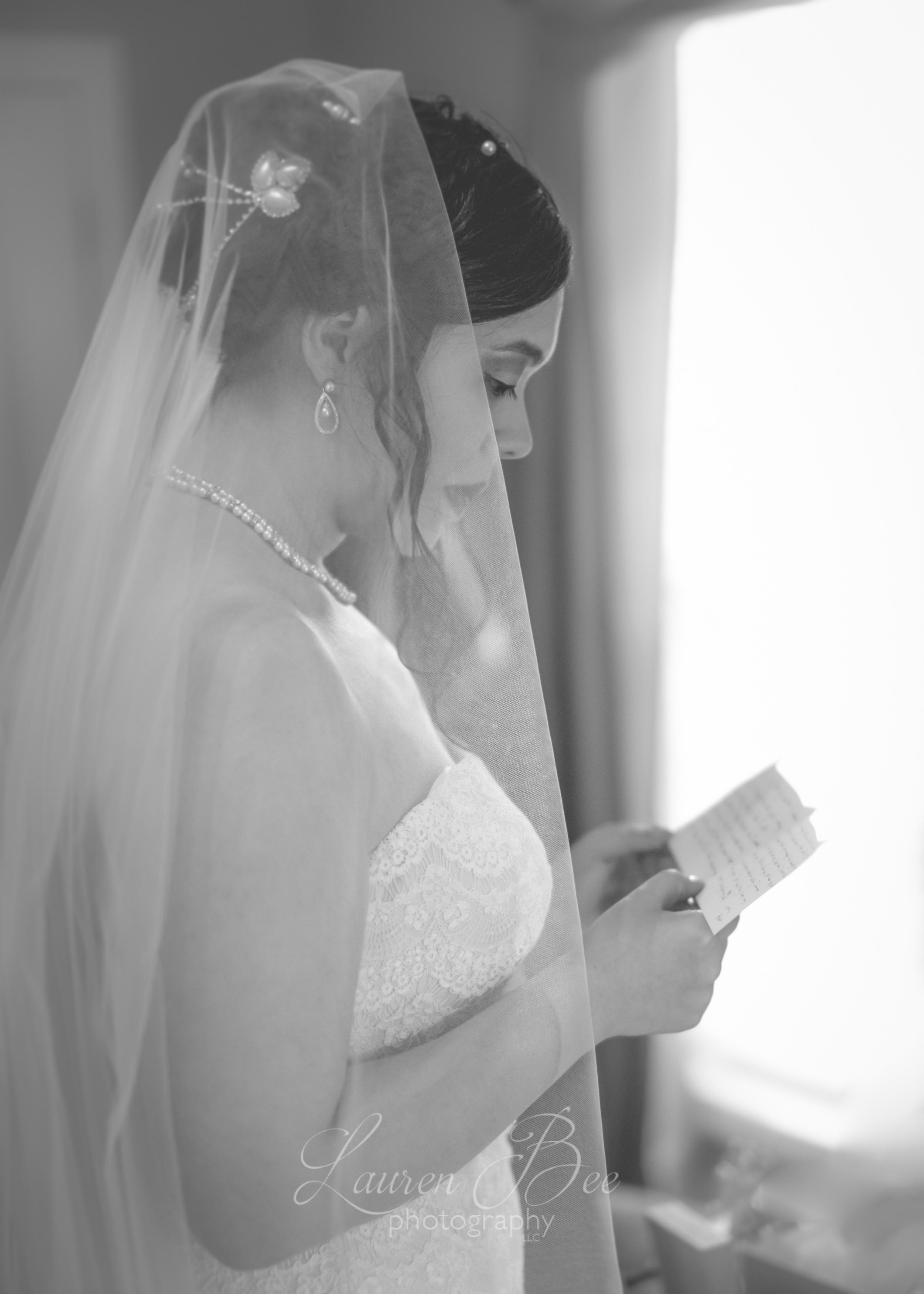 10 Huntsville Wedding Photographer-9.jpg