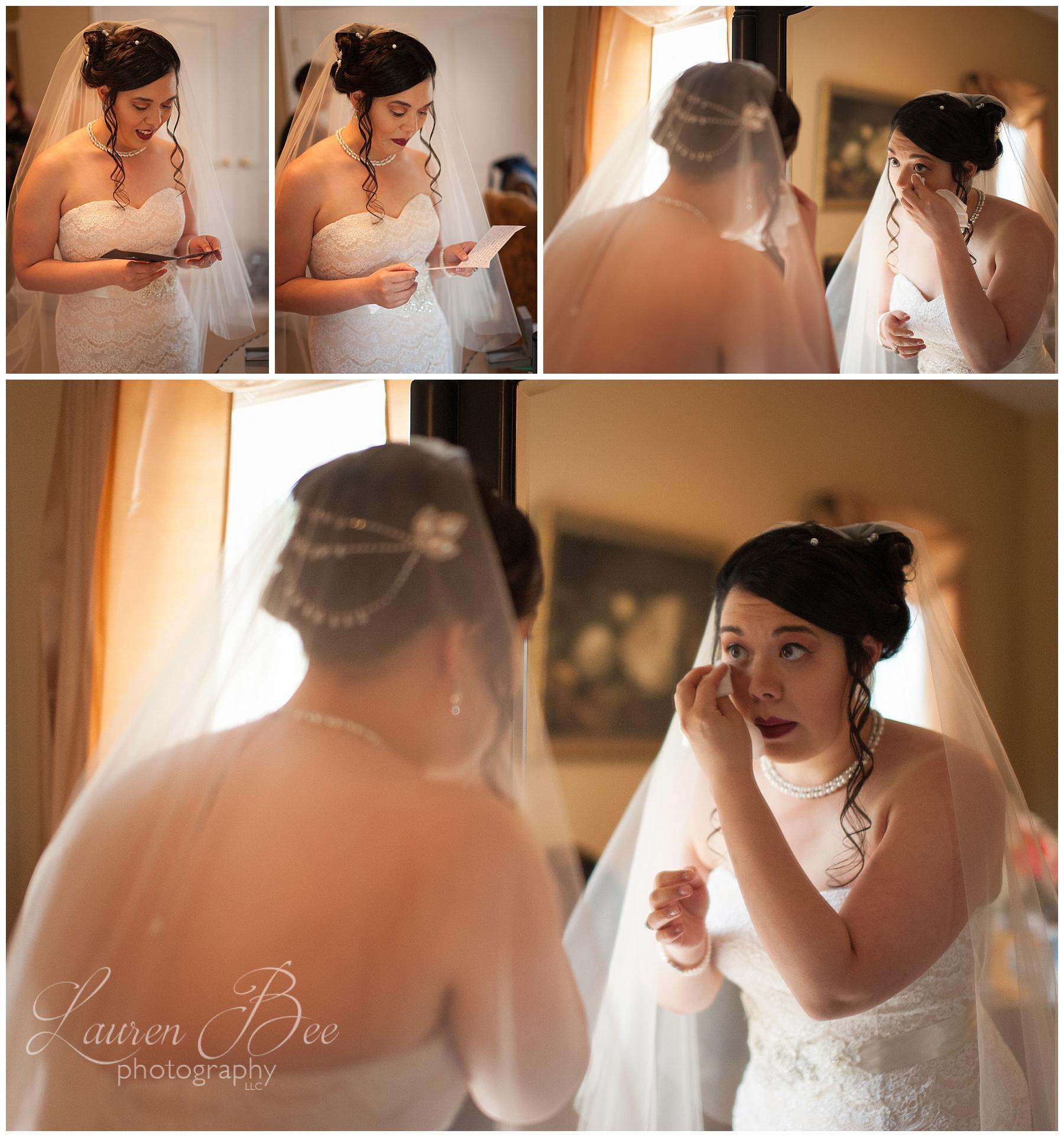 11 Huntsville Wedding Photographer-36.jpg