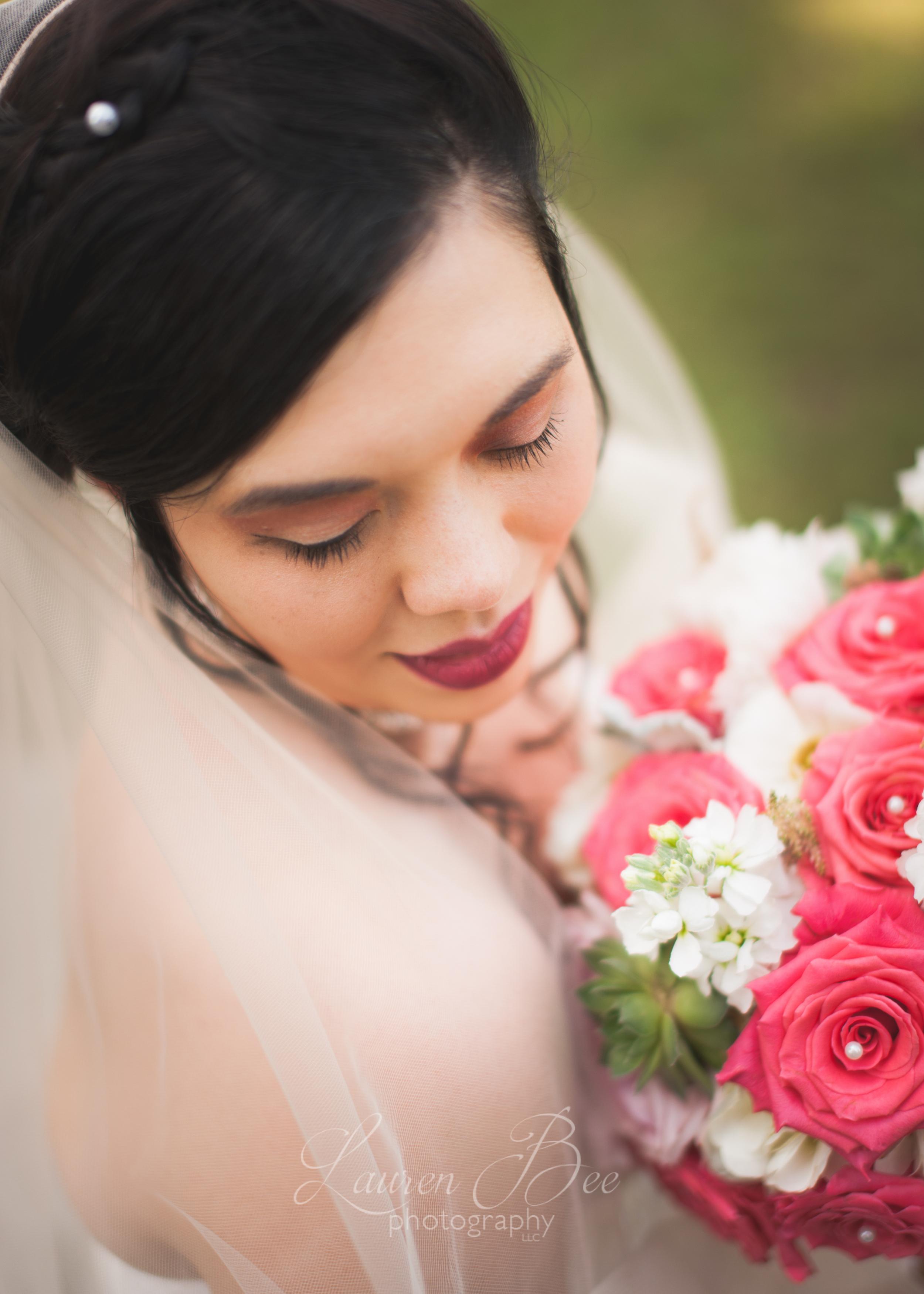 11b Huntsville Wedding Photographer-11.jpg